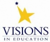 Visions In Eduction Art Instructor